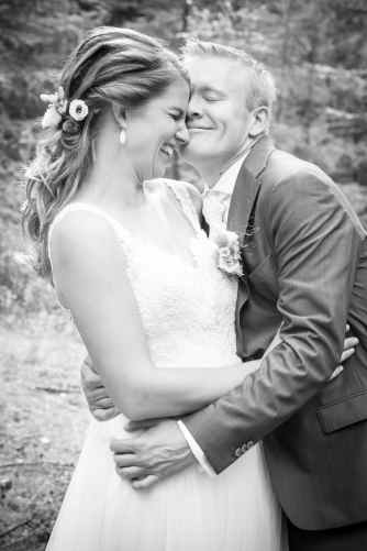 tamar koppel fotografie - bruiloften - (39)