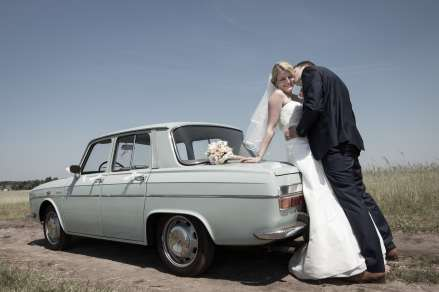 tamar-koppel-fotografie-bruiloften-39