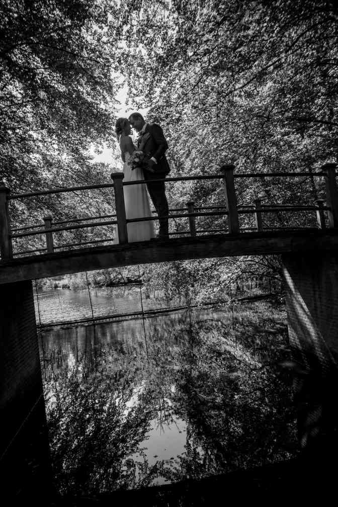 tamar koppel fotografie - bruiloften - (4)