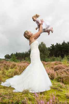 tamar-koppel-fotografie-bruiloften-4-min