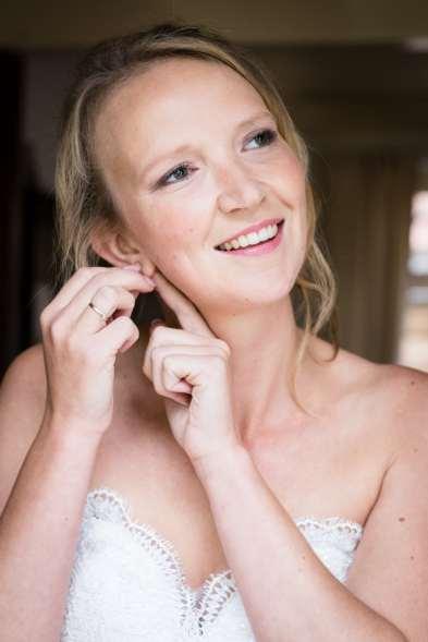 tamar koppel fotografie - bruiloften - (40)