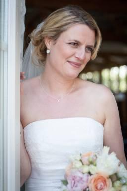 tamar-koppel-fotografie-bruiloften-40