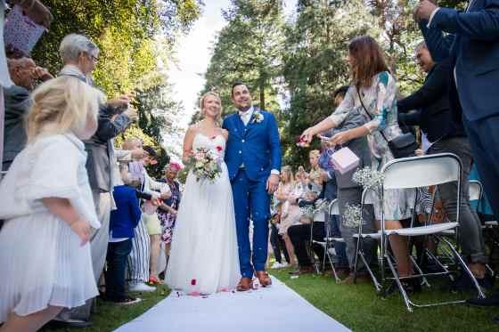 tamar koppel fotografie - bruiloften - (41)