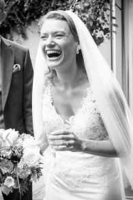 tamar koppel fotografie - bruiloften - (42)