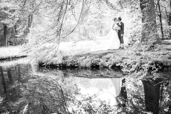 tamar-koppel-fotografie-bruiloften-42