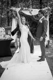 tamar koppel fotografie - bruiloften - (43)