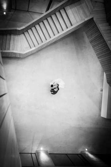 tamar-koppel-fotografie-bruiloften-43