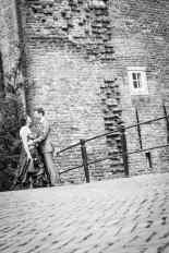 tamar-koppel-fotografie-bruiloften-44