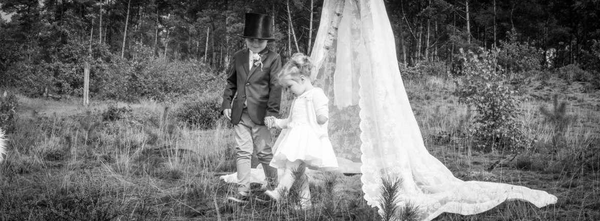 tamar-koppel-fotografie-bruiloften-45