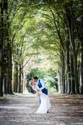 tamar koppel fotografie - bruiloften - (46)