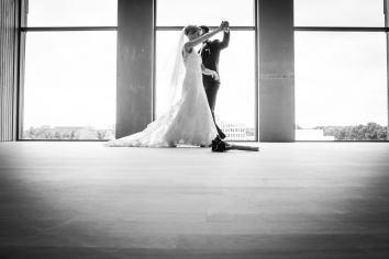 tamar-koppel-fotografie-bruiloften-46