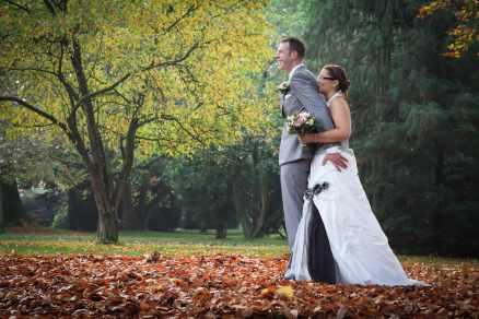 tamar-koppel-fotografie-bruiloften-47