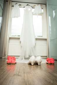 tamar-koppel-fotografie-bruiloften-48