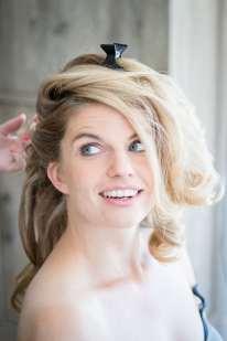 tamar koppel fotografie - bruiloften - (49)
