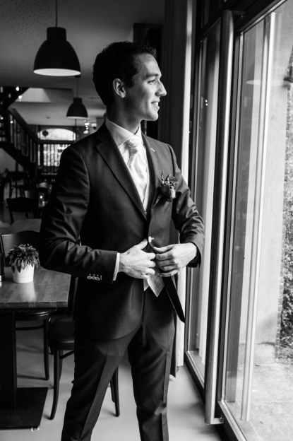 tamar-koppel-fotografie-bruiloften-49
