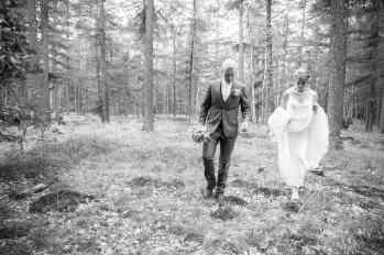 tamar koppel fotografie - bruiloften - (5)