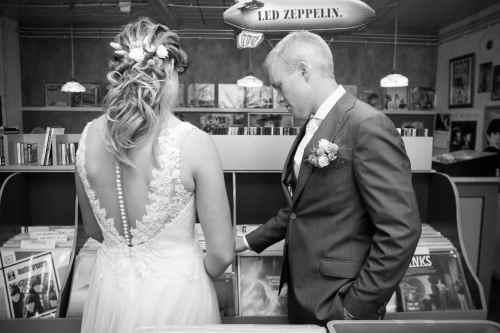 tamar koppel fotografie - bruiloften - (50)