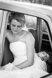 tamar-koppel-fotografie-bruiloften-50