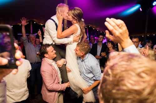tamar koppel fotografie - bruiloften - (51)