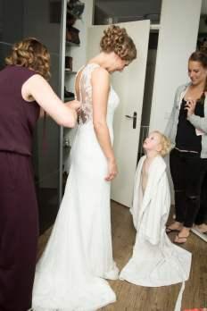tamar-koppel-fotografie-bruiloften-51
