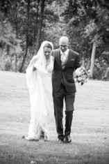 tamar koppel fotografie - bruiloften - (52)