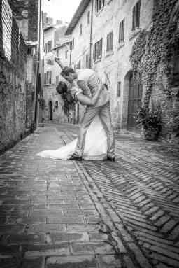 tamar-koppel-fotografie-bruiloften-52