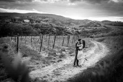 tamar-koppel-fotografie-bruiloften-53