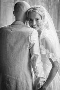 tamar koppel fotografie - bruiloften - (54)