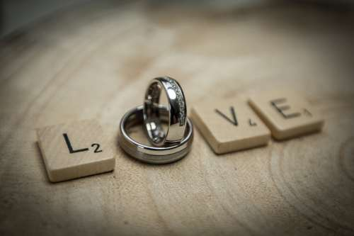 tamar-koppel-fotografie-bruiloften-54