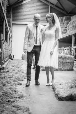 tamar koppel fotografie - bruiloften - (55)