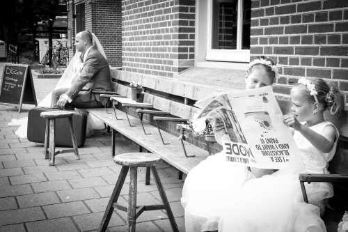 tamar-koppel-fotografie-bruiloften-55