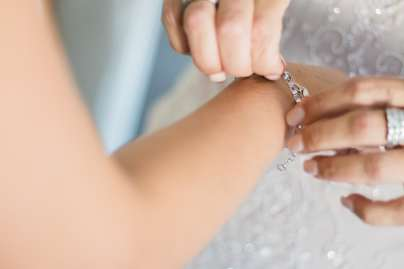 tamar koppel fotografie - bruiloften - (56)