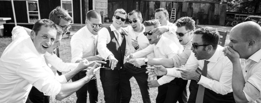 tamar-koppel-fotografie-bruiloften-56