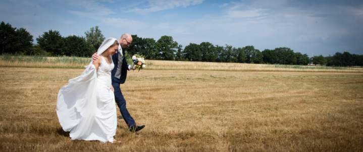 tamar koppel fotografie - bruiloften - (57)