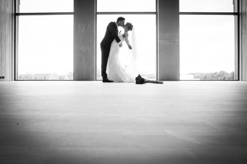 tamar-koppel-fotografie-bruiloften-57
