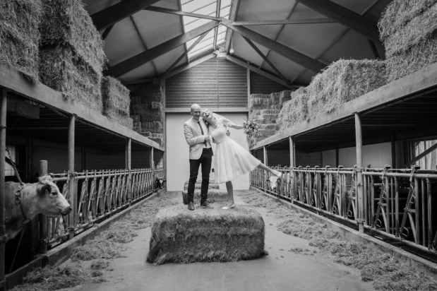 tamar koppel fotografie - bruiloften - (58)