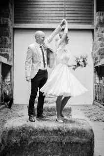 tamar koppel fotografie - bruiloften - (59)
