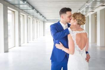 tamar-koppel-fotografie-bruiloften-59