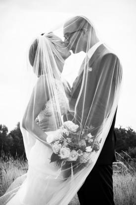 tamar koppel fotografie - bruiloften - (6)