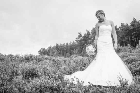 tamar-koppel-fotografie-bruiloften-6-min