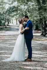 tamar koppel fotografie - bruiloften - (60)
