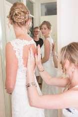 tamar-koppel-fotografie-bruiloften-60