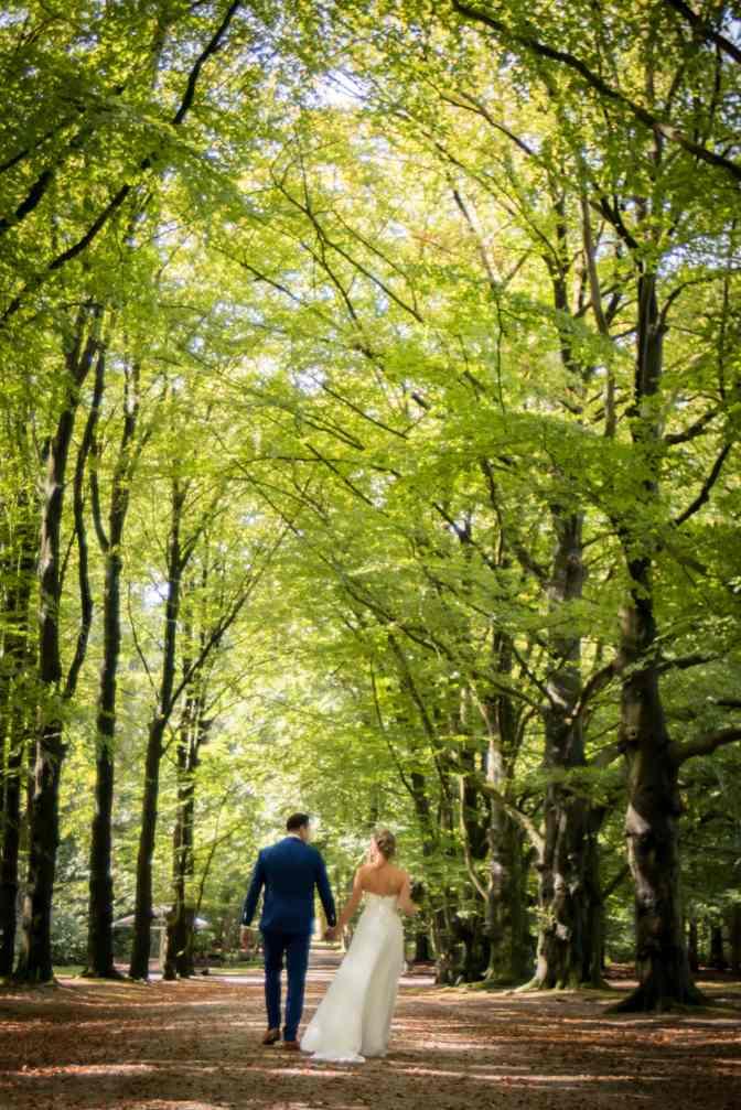 tamar koppel fotografie - bruiloften - (61)