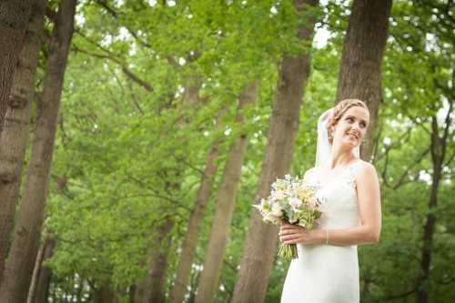 tamar-koppel-fotografie-bruiloften-61
