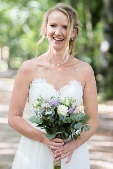 tamar koppel fotografie - bruiloften - (62)