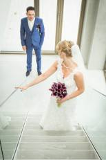 tamar-koppel-fotografie-bruiloften-62