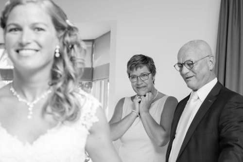 tamar koppel fotografie - bruiloften - (63)