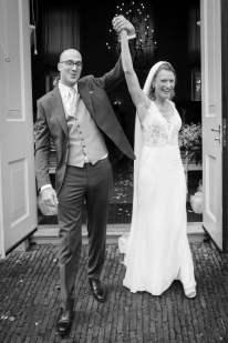 tamar koppel fotografie - bruiloften - (64)