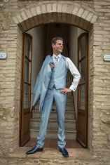 tamar-koppel-fotografie-bruiloften-64