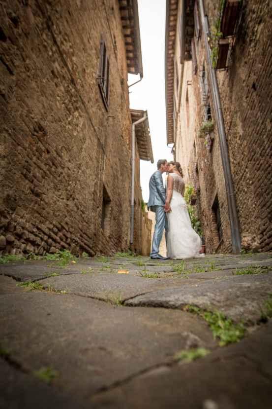 tamar-koppel-fotografie-bruiloften-65